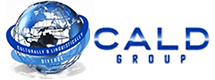 CALD-Group Australia