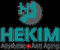 Hekim-Logo
