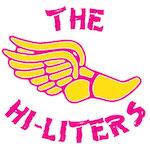 Hi-Liters