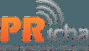 PRicha Marketing agencija