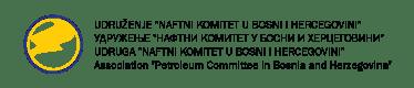 WPCBiH Naftni Komitet